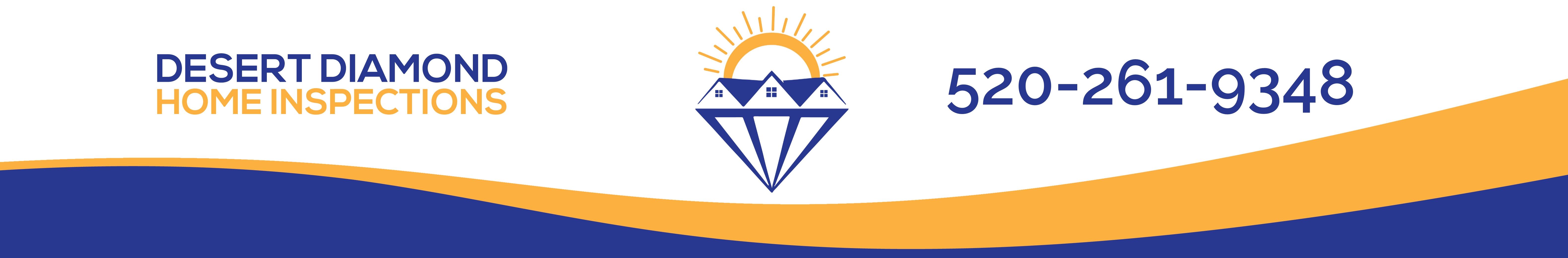 Desert Diamond Home Inspections