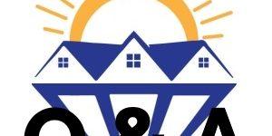 DDHI Home Inspector Q & A