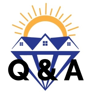 DDHI Home Inspector Q & A