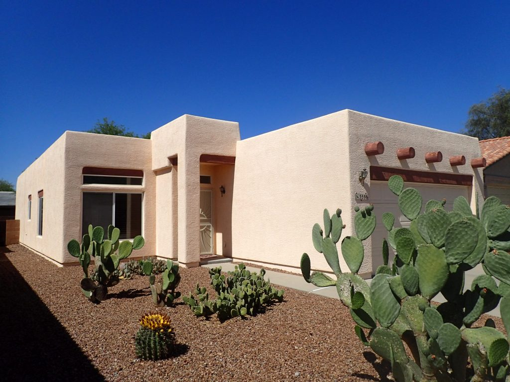 Top tips for new homeowners - Desert Diamond Home Inspections