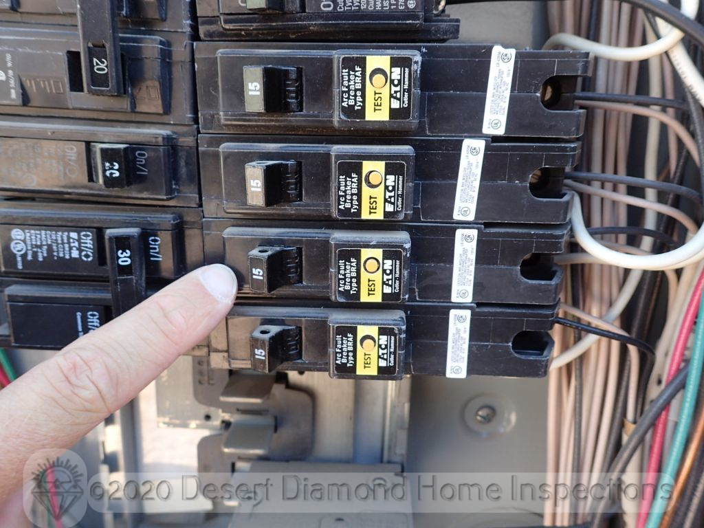 Top 10 Home Maintenance Tips  U2013  7  Testing Gfci Outlets